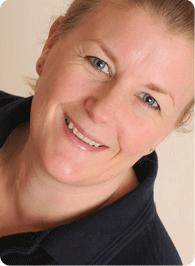Louise Huntley